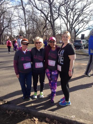VDAY5KGROUP